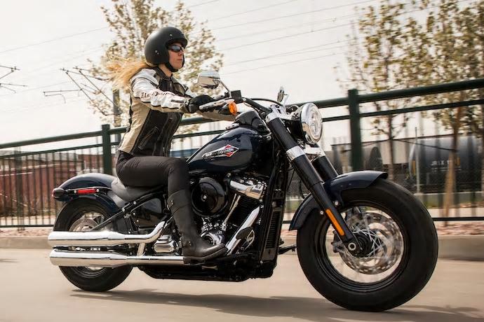 4harley Davidson Promotions Us | Red Rock Harley-Davidson